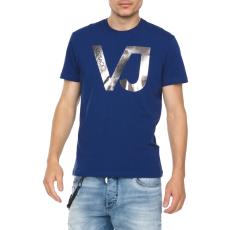 Versace Jeans Póló