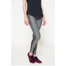 Under Armour Legging Fly By Legging