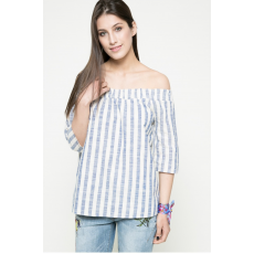Vero Moda Top Laura