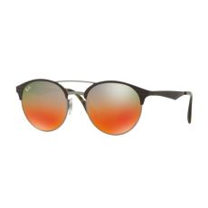 Ray-Ban RB3545 9006A8 napszemüveg