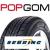Sebring Formula Road+ 175/70 R14 88T