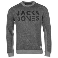 Jack and Jones Felső Jack and Jones Core Cope Crew fér.