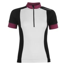 Muddyfox Biciklis trikó Muddyfox Pure Short Sleeve női