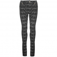 Golddigga Leggings Golddigga AOP női
