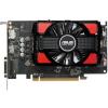 Asus Radeon RX 550 4GB GDDR5 128bit PCIe (RX550-4G)