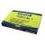 Stanger Bélyegzőpárna-380007-kék 14,5x10cm STANGER 12db/csomag
