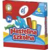 Astra Gyurma -83811909- 6 szín AS 10klt/csom