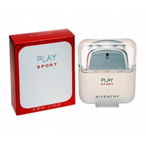 Givenchy Play Sport EDT 100 ml