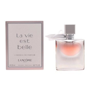 Lancome La Vie Est Belle L'Absolu EDP 40 ml