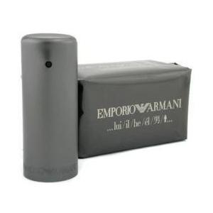 Giorgio Armani Emporio He EDT 30 ml
