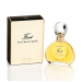 Van Cleef & Arpels First EDP 60 ml