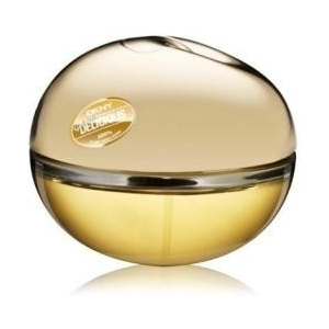 DKNY Golden Delicious EDP 50 ml
