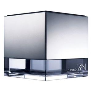 Shiseido Zen Men EDT 50 ml