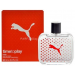 Puma Time To Play EDT 60 ml