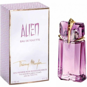 Thierry Mugler Alien EDT 30 ml