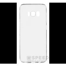 USAMS Primary Samsung G950 Galaxy S8 szilikon hátlap tok, átlátszó tok és táska