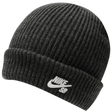 Nike Sapka Nike SB Fish gye.
