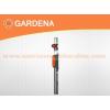 Gardena cs teleszkópos nyél 210-390 cm - 3721-20