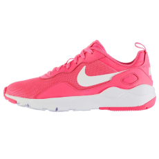 Nike Sportos tornacipő Nike gye.