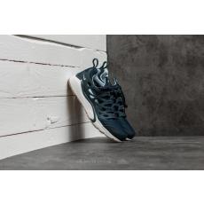 Nike Air Zoom Chalapuka Armory Navy/ Light Armory Blue