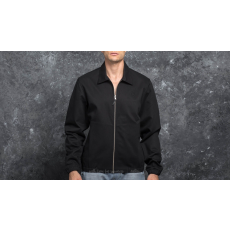 Polar Skate Co. Herrington Jacket Black