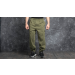 Polar Skate Co. Cargo Pants Army Green