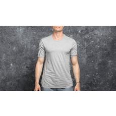 Nike SB CTN Essential Tee Grey