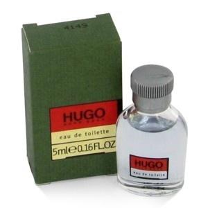 Hugo Boss Man EDT 150 ml