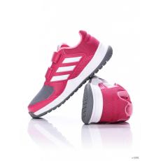 Adidas PERFORMANCE Kisgyerek fiú Utcai cipö FortaGym CF K