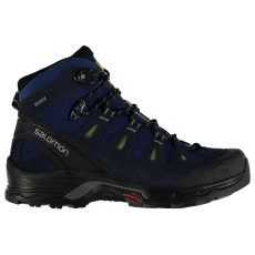 Salomon Outdoor cipő Salomon Quest Prime GTX fér.