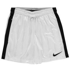 Nike Sportos rövidnadrág Nike Squad gye.