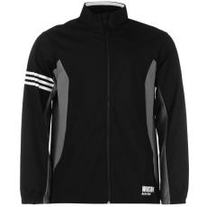 Adidas Sportos kabát adidas GTX WindStopper fér.