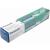 Pentel Marker Pentel N850-A permanent kerek 4.2 mm fekete