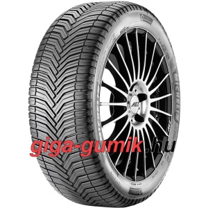 MICHELIN CrossClimate ( 195/55 R15 85V )