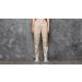 STUSSY Standard Trouser Sand