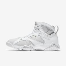 Nike Air Jordan 7 Retro Pure Money
