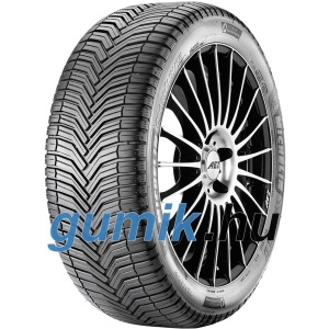 MICHELIN CrossClimate ( 205/60 R16 92V )