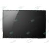 Chimei Innolux N154I1-L08 Rev.C2