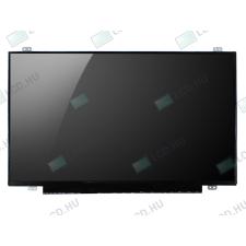 Chimei Innolux N140BGE-LB2 Rev.C2 laptop kellék