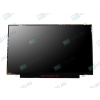 Chimei Innolux N140BGE-E43 Rev.C2