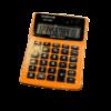Olympia LCD 1000 vízálló kalkulátor