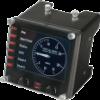 Logitech Saitek Pro Flight instrument (945-000008)