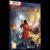 Paradox Magicka 2 - Deluxe Edition (PC)