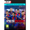 Konami Pro Evolution Soccer 2018 - Premium Edition (PC)