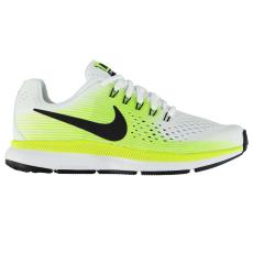 Nike Futócipő Nike Zoom Pegasus 34 gye.