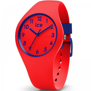Ice Watch Ice-Watch Ola Kids gyermek karóra 34mm 014429