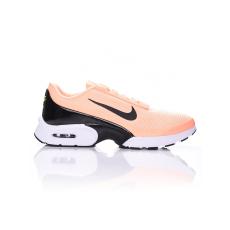 Nike Air Max Jewell (p3616)