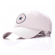 Converse CANVAS CAP baseball sapka (fehér)