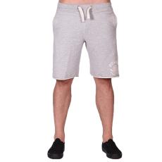 RUSSELL ATHLETICS szürke férfi rövidnadrág