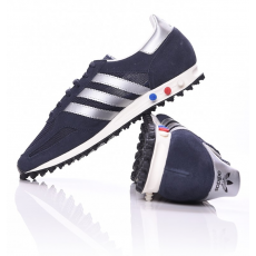 Adidas Originals LA TRAINER OG férfi cipõ